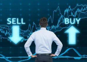 Perché perdere è un passo verso la vittoria nel trading forex