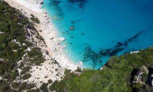 Sardegna: posti da visitare e come raggiungerla