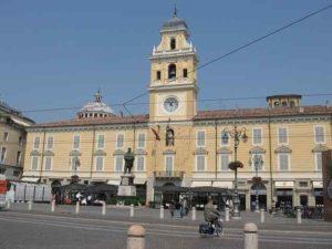 5 cose da fare se sei uno studente universitario a Parma