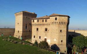 5 cose da fare a Cesena: un viaggio tra monumenti, natura e divertimenti