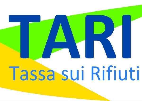 Tari 2017 a Ferrara: approvato lo stanziamento del fondo per le famiglie in difficoltà economica