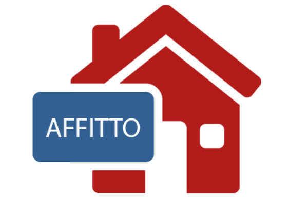 Bologna: l'offerta è scarsa, la domanda cresce, e i prezzi degli affitti schizzano alle stelle