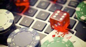 Giocare ai casinò online via cellulare: applicazioni vs gioco nel browser