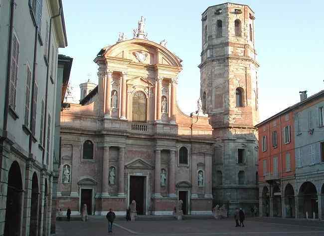 Reggio Emilia città ultra smart: è 11° nella classifica Italiana 'ICity Rate 2017'