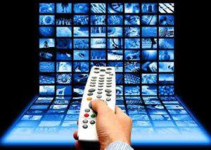 Programmi stasera in tv: ecco cosa vedere in prima serata