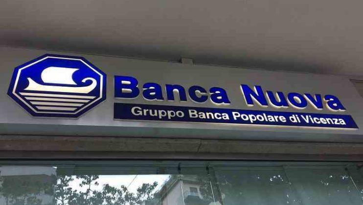 """Banca Nuova, M5S: """"Sequestro dei computer ai giornalisti che indagavano"""""""