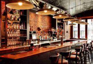 Consigli pratici su come aprire un bar