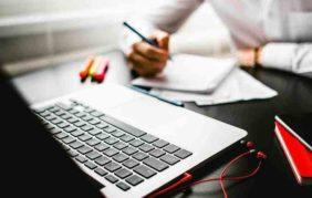 Reviso: il software per la gestione contabile completo e versatile