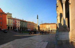 Piacenza, è attiva l'imposta di soggiorno per strutture ricettive e locazioni brevi
