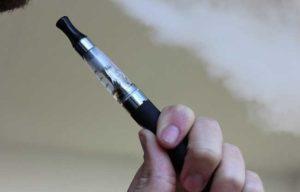 Negozi sigarette elettroniche Milano: dove comprare