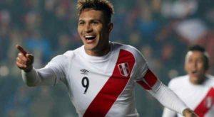 Mondiali 2018: gli avversari del Perù hanno chiesto alla FIFA di annullare la squalifica di Guerrero