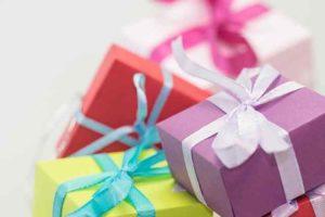 Come organizzare una festa privata a Roma per festeggiare un compleanno