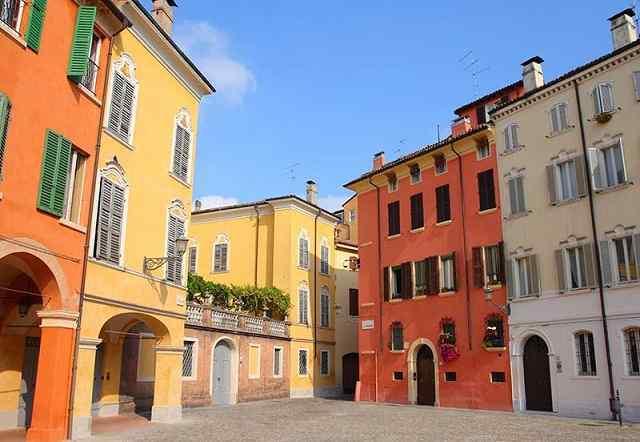 Il mercato residenziale di Modena e provincia è in difficoltà: ecco come si può superare la crisi