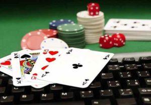 Differenze tra casino classici e casino online