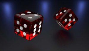 Dati e statistiche su casino online legali nel primo quadrimestre del 2018