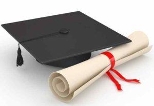 Cosa fare dopo il diploma di maturità?