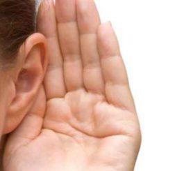 Controlli dell'udito: come funzionano