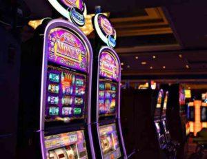 Gioco d'azzardo patologico, le normative italiane