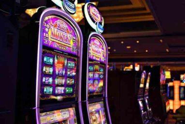 Gioco d'azzardo patologico le normative italiane