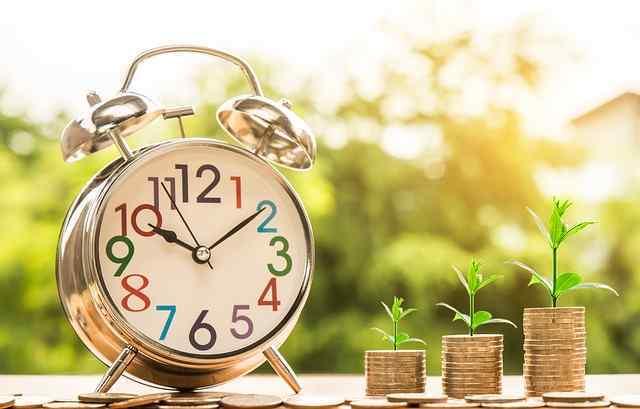 Prestiti personali e prestiti finalizzati: le differenze