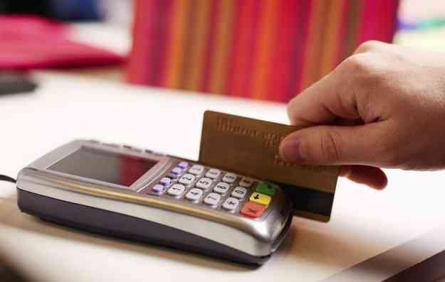 La Carta di Credito, questa sconosciuta: scopri tutte le tipologie e funzionalità