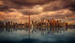 Le attrazioni del Canada da visitare ad Agosto
