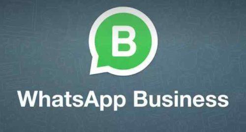 WhatsApp Business: ecco 3 modi per utilizzarla