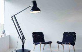 Autunno e illuminazione: le nuove tendenze delle lampade di design