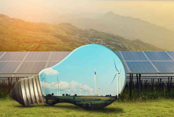 Gas ed energia elettrica per le aziende: come trovare l'offerta più conveniente