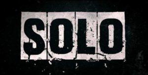 Solo 3, anticipazioni terza stagione della serie con Marco Bocci