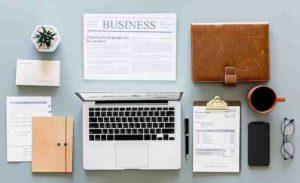 Come organizzare il luogo di lavoro: guida in 5 punti per aumentare la produttività dei dipendenti