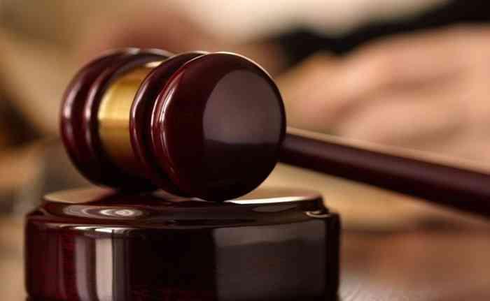 Reato di guida in stato di ebbrezza: le sanzioni