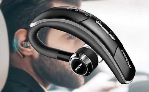 Come funzionano gli auricolari Bluetooth