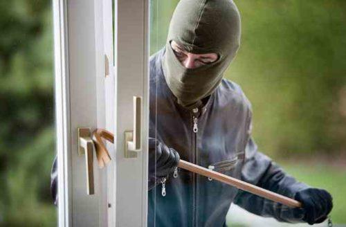 Antifurto casa: strategie per prevenire le effrazioni