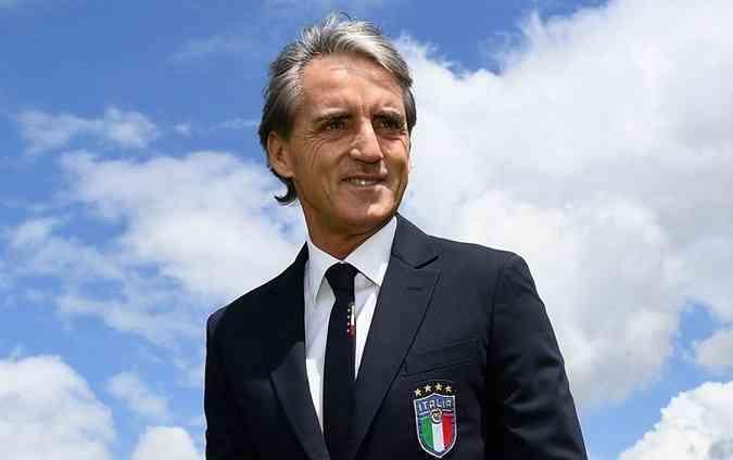 Europei 2020: ecco i gironi e le insidie per l'Italia di Mancini