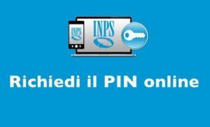 Inps pin online: come ottenerlo e a cosa serve
