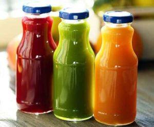 Succhi di frutta, trovati metalli pesanti: dosaggi alti pericolosissimi per la salute