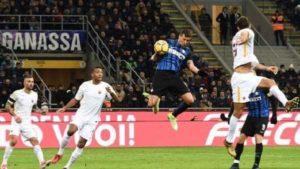Inter, posto Champions blindato? Attenzione alla Roma. Che bagarre per il quarto posto
