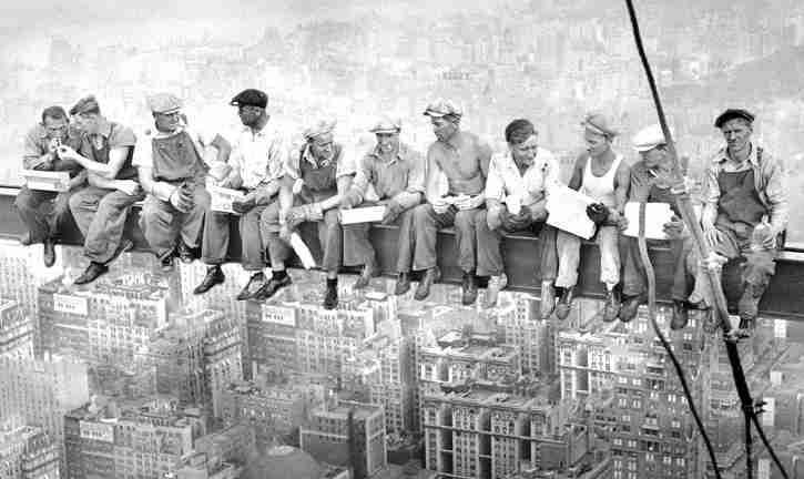 Dalla diligenza alla salute, ecco i principali diritti e doveri dei lavoratori