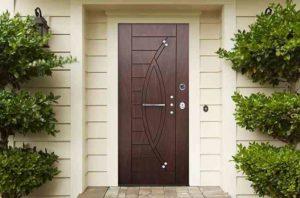 Porte blindate: cosa bisogna sapere prima di installarle