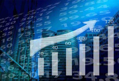 Come fare trading sul Forex, in movimento