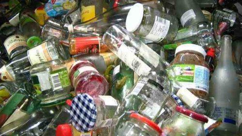 Come funziona la selezione dei rifiuti in Italia
