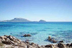 Come andare in Sardegna oggi