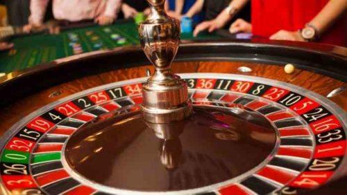 Il fascino della roulette: storia ed applicazioni moderne