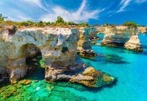 Le destinazioni low cost più divertenti d'Italia