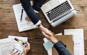 Web Agency: cosa sono e in che modo aiutano le nuove attività