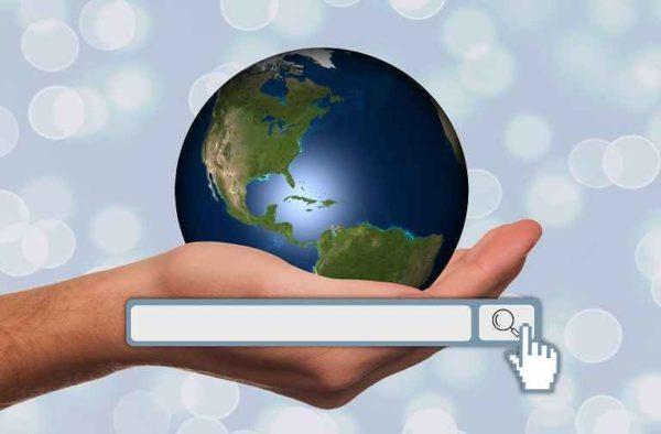 L'intento di ricerca che guida la navigazione online